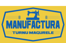 Manufactura Turnu Magurele